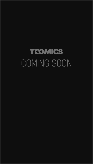 TOOMICS COMING SOON